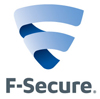 FSECURE_secondary_logo_100x99